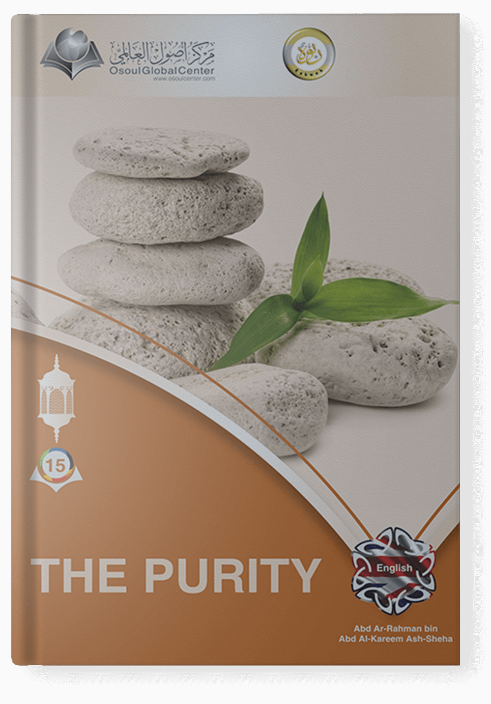 The Purity : Introduction